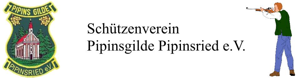 pipinsgilde.de